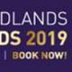 Pure Drug Safety sponsors Medilink East Midlands Outstanding Achievement Award