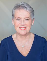 Carol Kingstone of Pure Drug Safety