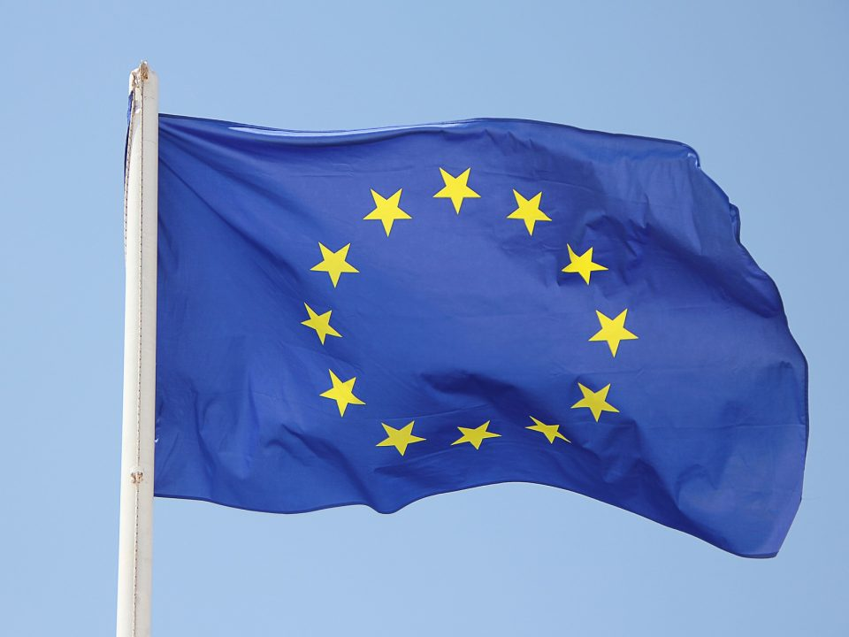 What happens after Brexit for Pharmacovigilance and Regulatory?